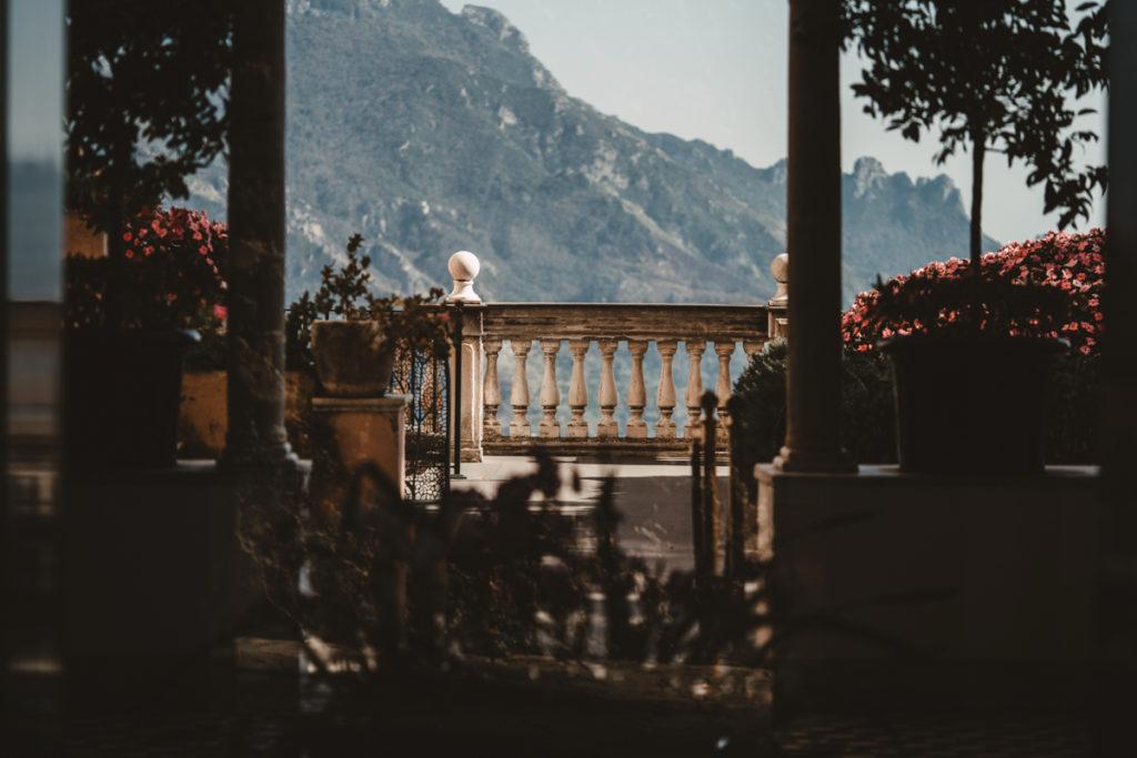 laurene and the wolf elopement amalfi coast italy 43 1024x683 - Elopement sur la côte Amalfitaine en Italie