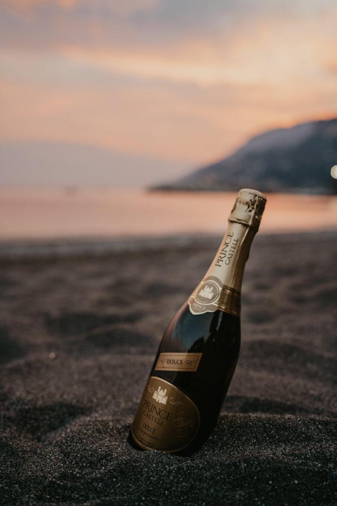 laurene and the wolf elopement amalfi coast italy 51 683x1024 - Elopement sur la côte Amalfitaine en Italie
