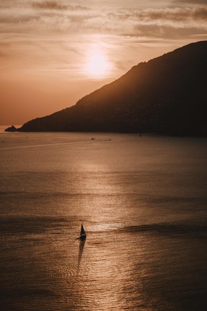 laurene and the wolf elopement amalfi coast italy 54 683x1024 - Elopement sur la côte Amalfitaine en Italie