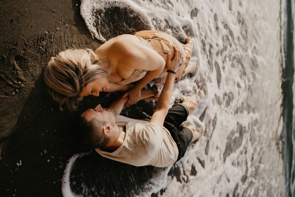 laurene and the wolf elopement amalfi coast italy 63 1024x683 - Elopement sur la côte Amalfitaine en Italie