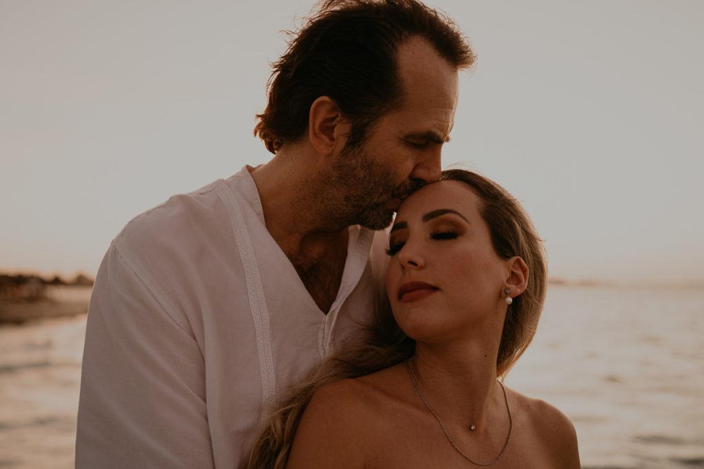 laurene and the wolf mariage boheme cancun mexique 168 1024x683 - Mariage bohème à Cancùn : Norma et Brian
