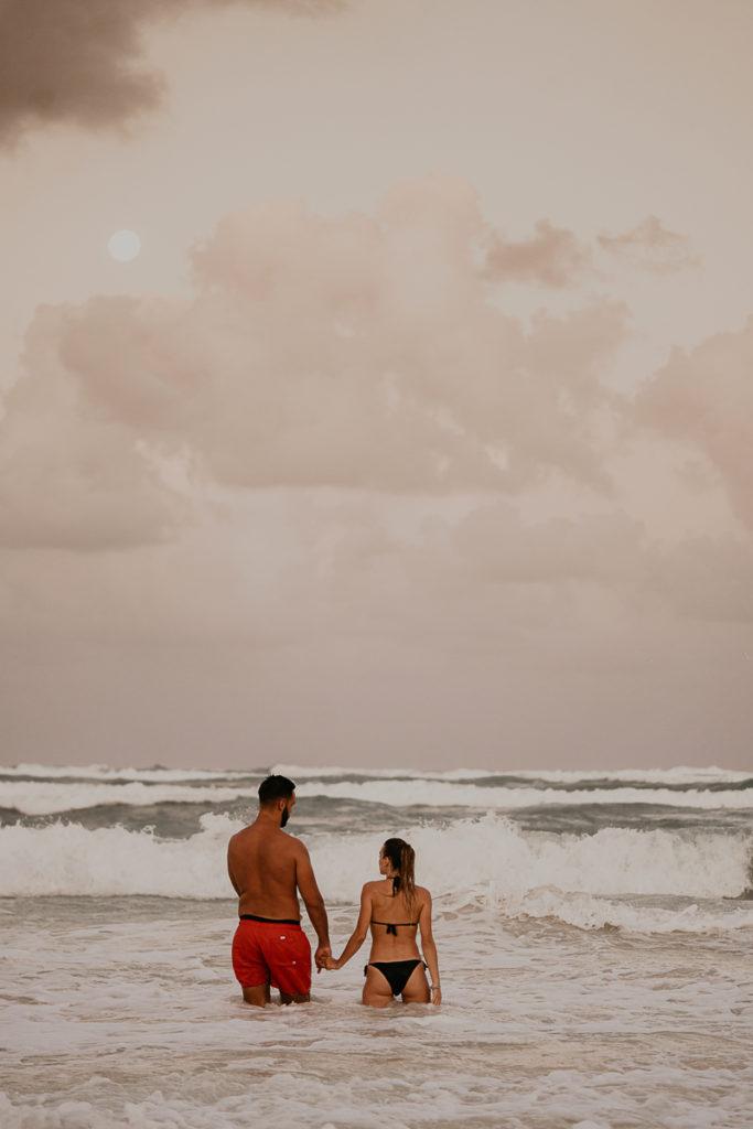 elopement tulum mexique wedding 132 683x1024 - Elopement Tulum, Mexique : Emma et Jérémy