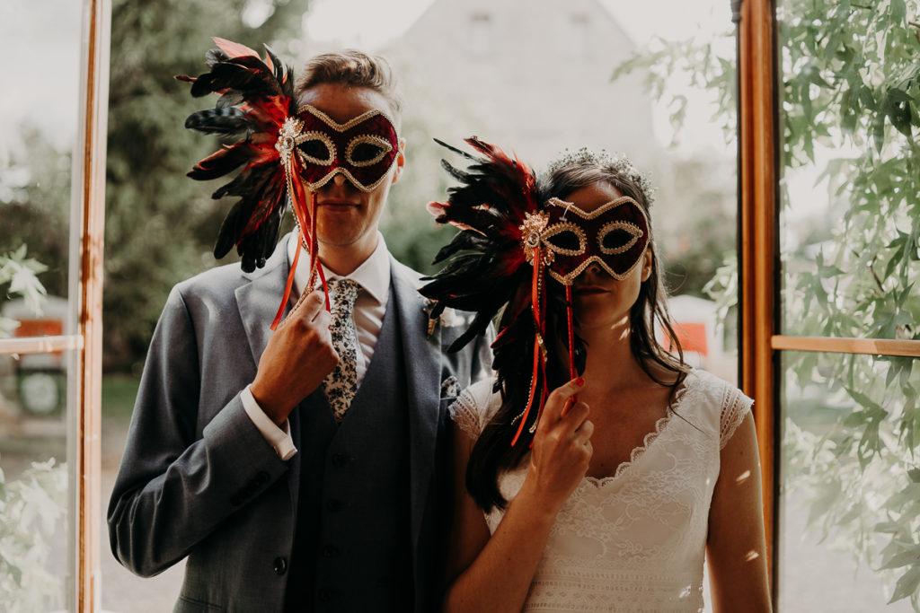 laurene and the wolf mariage domaine de brunel 23 1024x683 - Les plus beaux lieux de réception mariage en Ile de France et à Paris