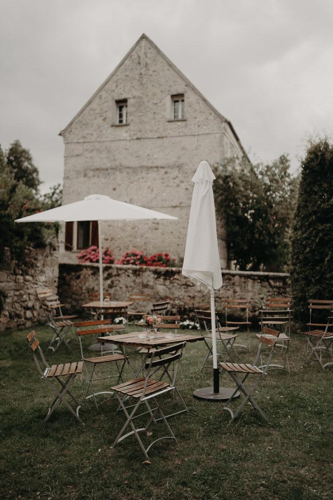 laurene and the wolf mariage domaine de brunel 5 683x1024 - Les plus beaux lieux de réception mariage en Ile de France et à Paris