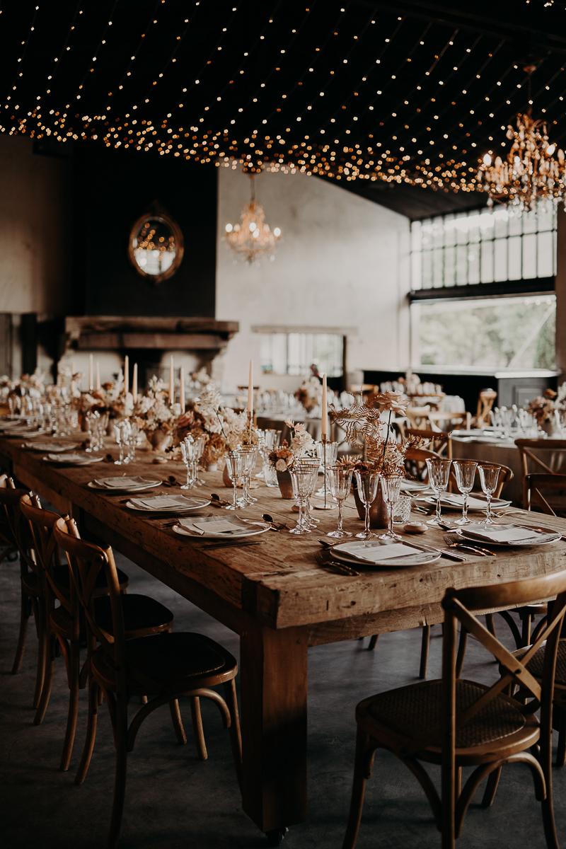 laurene and the wolf domaines de patras mariage photographe vidéaste 35 1 - Top 10 des plus beaux lieux pour votre mariage en France