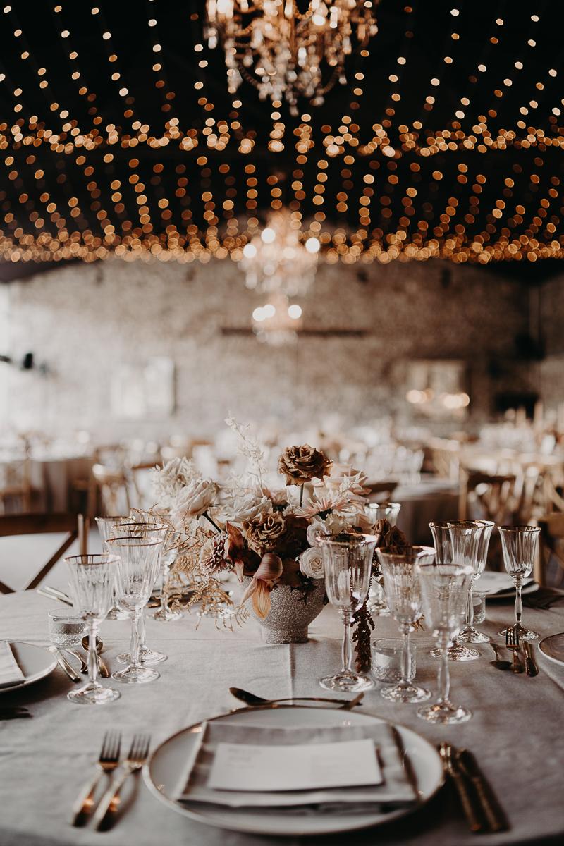 laurene and the wolf domaines de patras mariage photographe vidéaste 39 1 - Top 10 des plus beaux lieux pour votre mariage en France