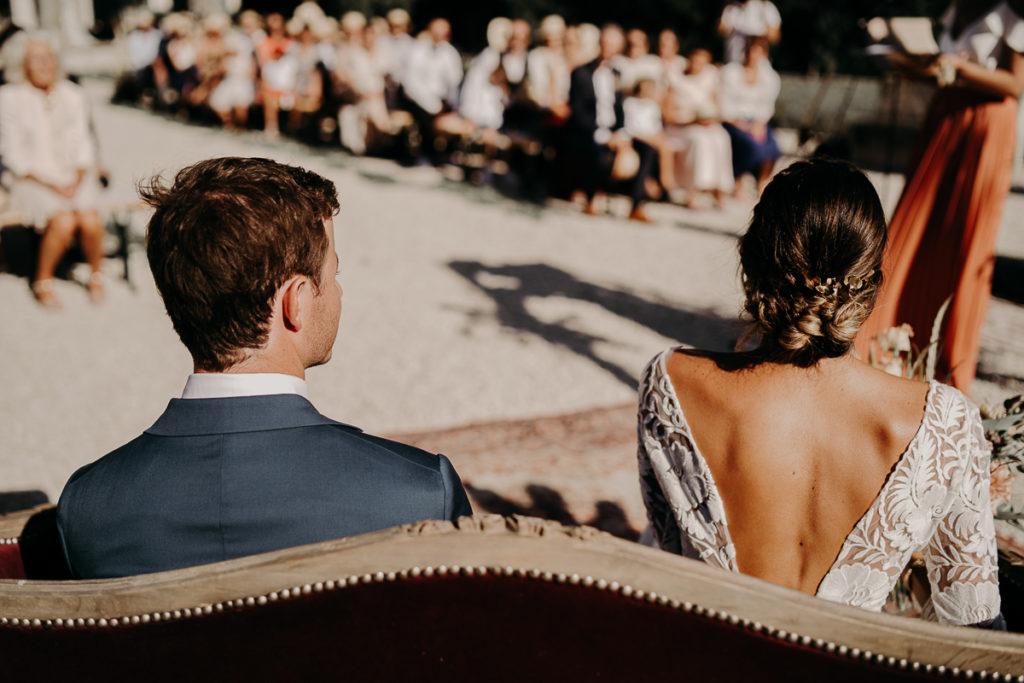 mariage mas arvieux provence photographe 100 1024x683 - Mariage provençal au Mas d'Arvieux