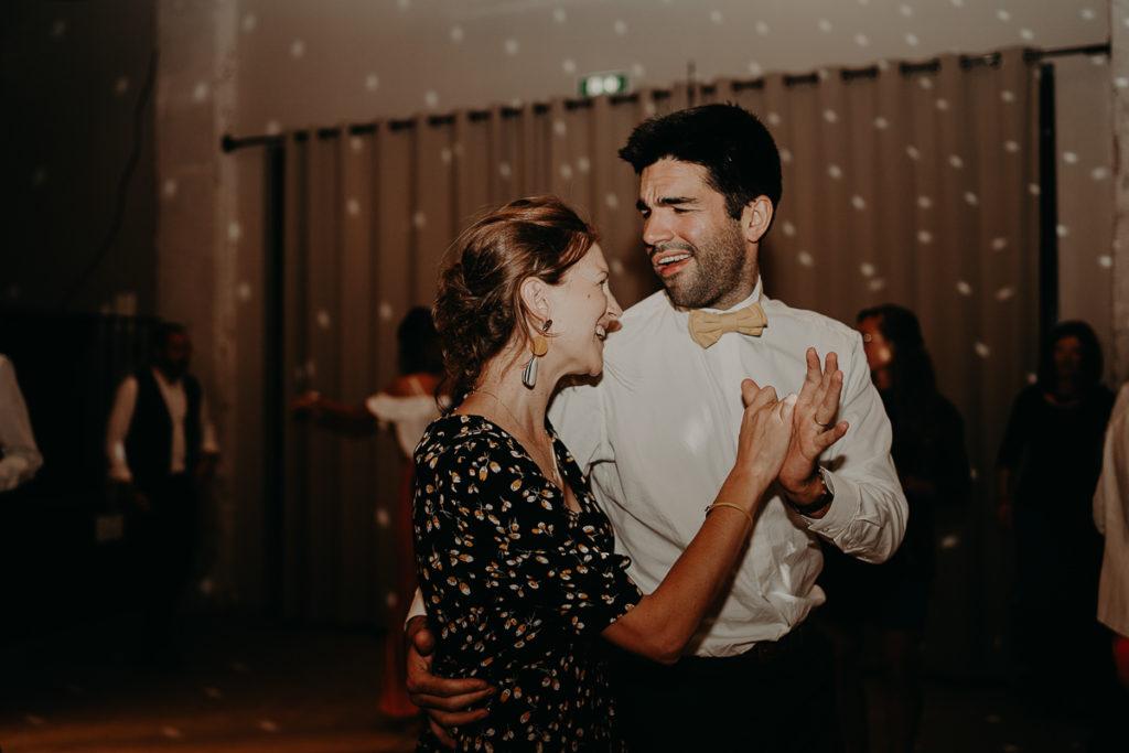mariage mas arvieux provence photographe 102 1024x683 - Mariage provençal au Mas d'Arvieux