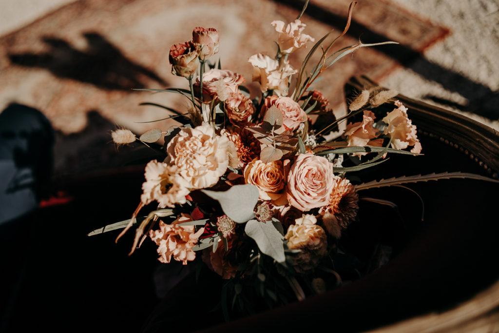 mariage mas arvieux provence photographe 103 1024x683 - Mariage provençal au Mas d'Arvieux