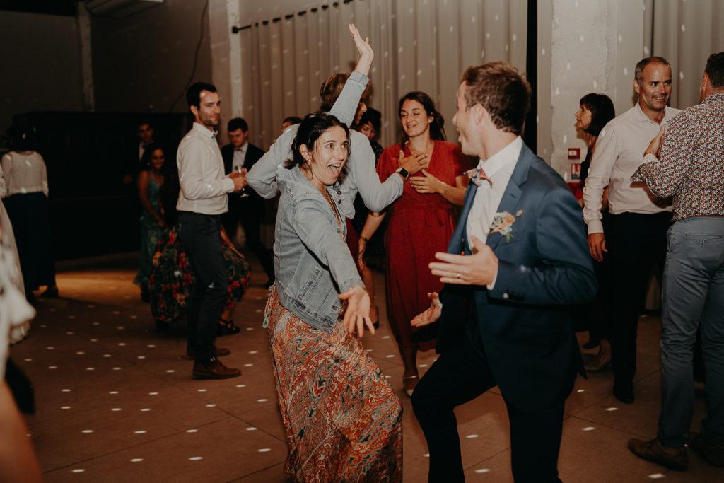 mariage mas arvieux provence photographe 106 1024x683 - Mariage provençal au Mas d'Arvieux