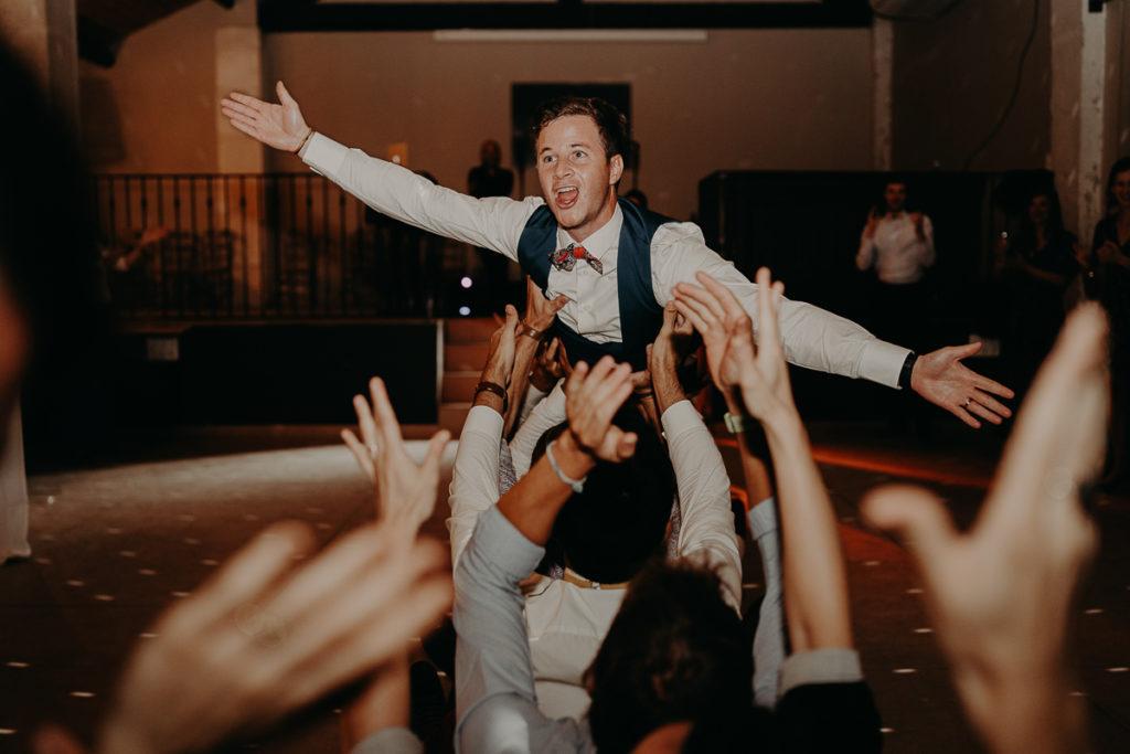 mariage mas arvieux provence photographe 126 1024x683 - Mariage provençal au Mas d'Arvieux
