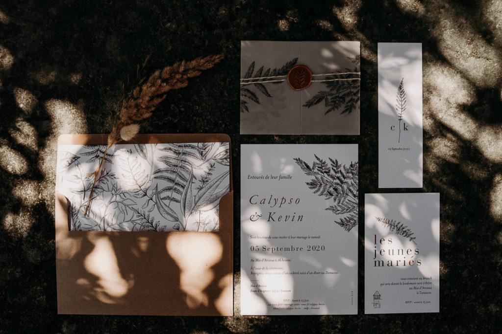 mariage mas arvieux provence photographe 13 1024x683 - Mariage provençal au Mas d'Arvieux