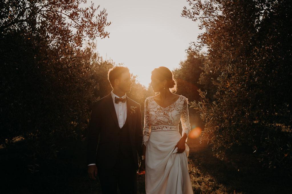mariage mas arvieux provence photographe 14 1024x683 - Mariage provençal au Mas d'Arvieux