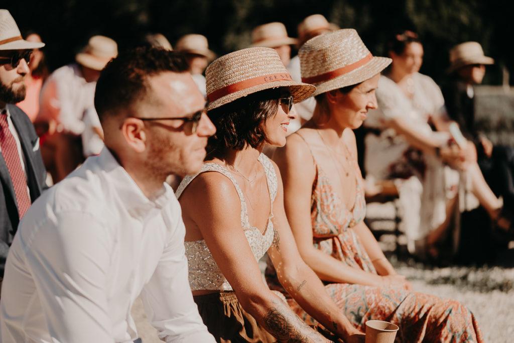 mariage mas arvieux provence photographe 140 1024x683 - Mariage provençal au Mas d'Arvieux