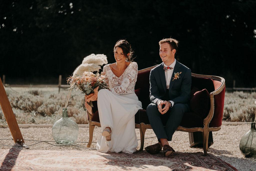 mariage mas arvieux provence photographe 144 1024x683 - Mariage provençal au Mas d'Arvieux