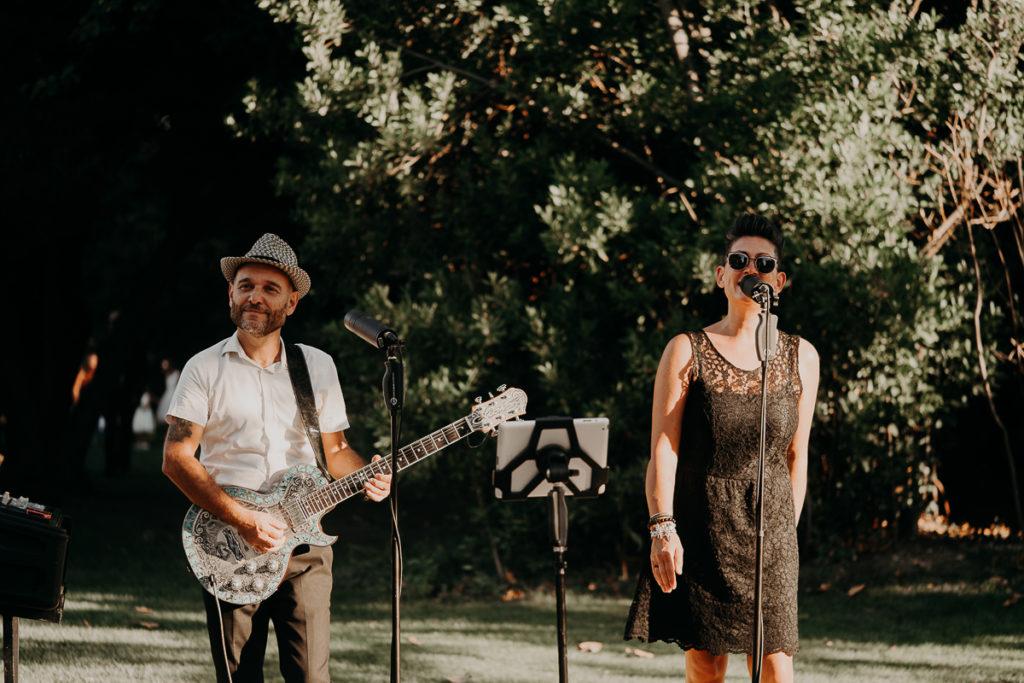 mariage mas arvieux provence photographe 150 1024x683 - Mariage provençal au Mas d'Arvieux