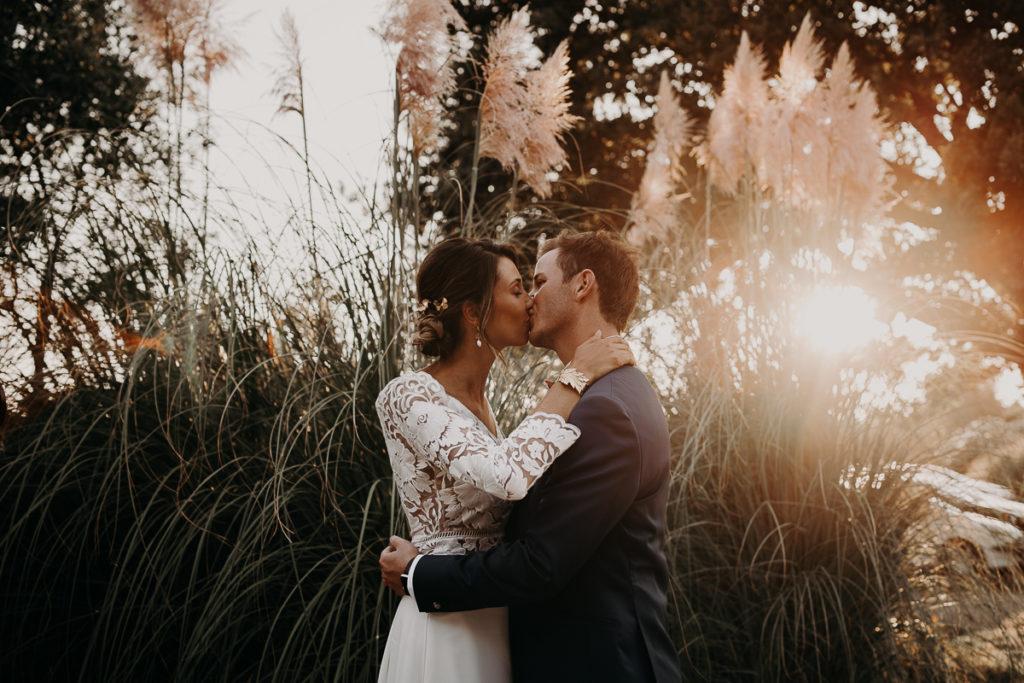 mariage mas arvieux provence photographe 161 1024x683 - Mariage provençal au Mas d'Arvieux