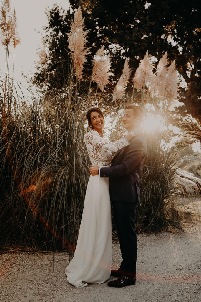 mariage mas arvieux provence photographe 162 683x1024 - Mariage provençal au Mas d'Arvieux