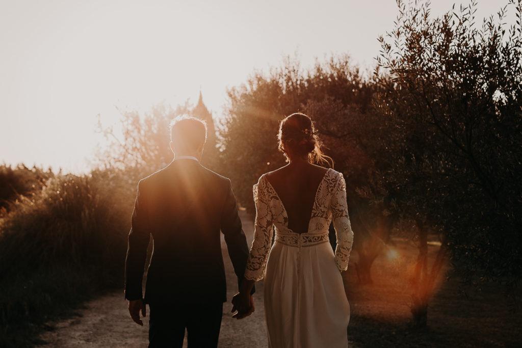 mariage mas arvieux provence photographe 163 1024x683 - Mariage provençal au Mas d'Arvieux