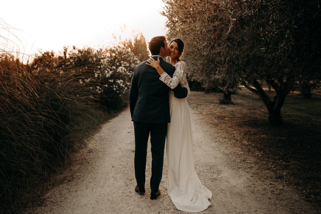 mariage mas arvieux provence photographe 166 1024x683 - Mariage provençal au Mas d'Arvieux