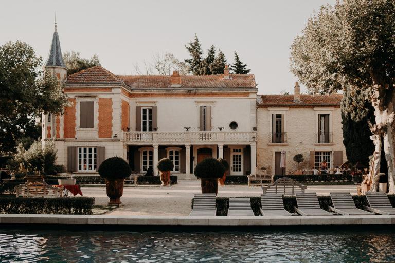 mariage mas arvieux provence photographe 167 768x512 - Top 10 des plus beaux lieux pour votre mariage en France