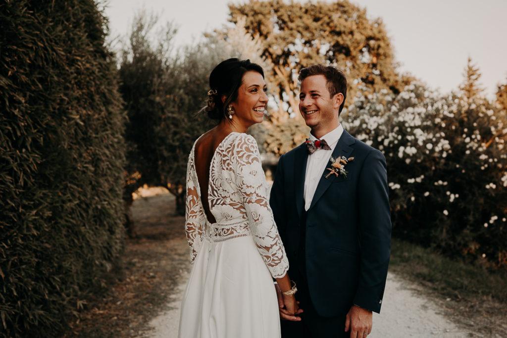 mariage mas arvieux provence photographe 169 1024x683 - Mariage provençal au Mas d'Arvieux