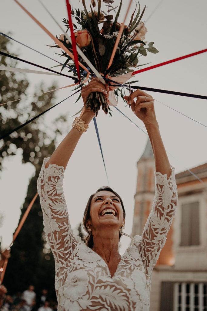 mariage mas arvieux provence photographe 172 683x1024 - Mariage provençal au Mas d'Arvieux