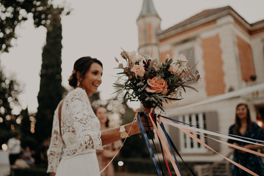 mariage mas arvieux provence photographe 174 1024x683 - Mariage provençal au Mas d'Arvieux
