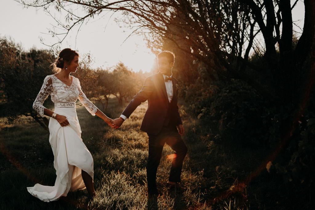 mariage mas arvieux provence photographe 18 1024x683 - Mariage provençal au Mas d'Arvieux