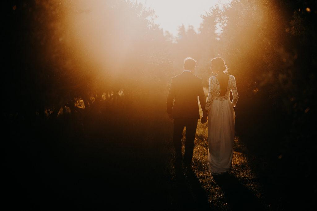 mariage mas arvieux provence photographe 2 1024x683 - Mariage provençal au Mas d'Arvieux