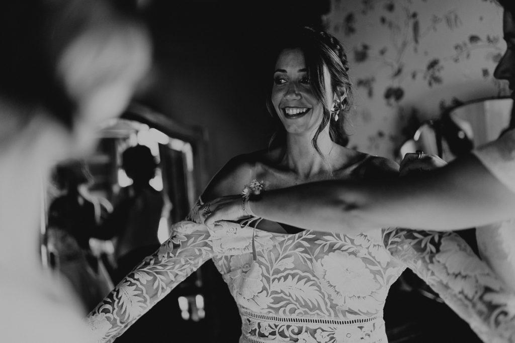 mariage mas arvieux provence photographe 40 1024x683 - Mariage provençal au Mas d'Arvieux