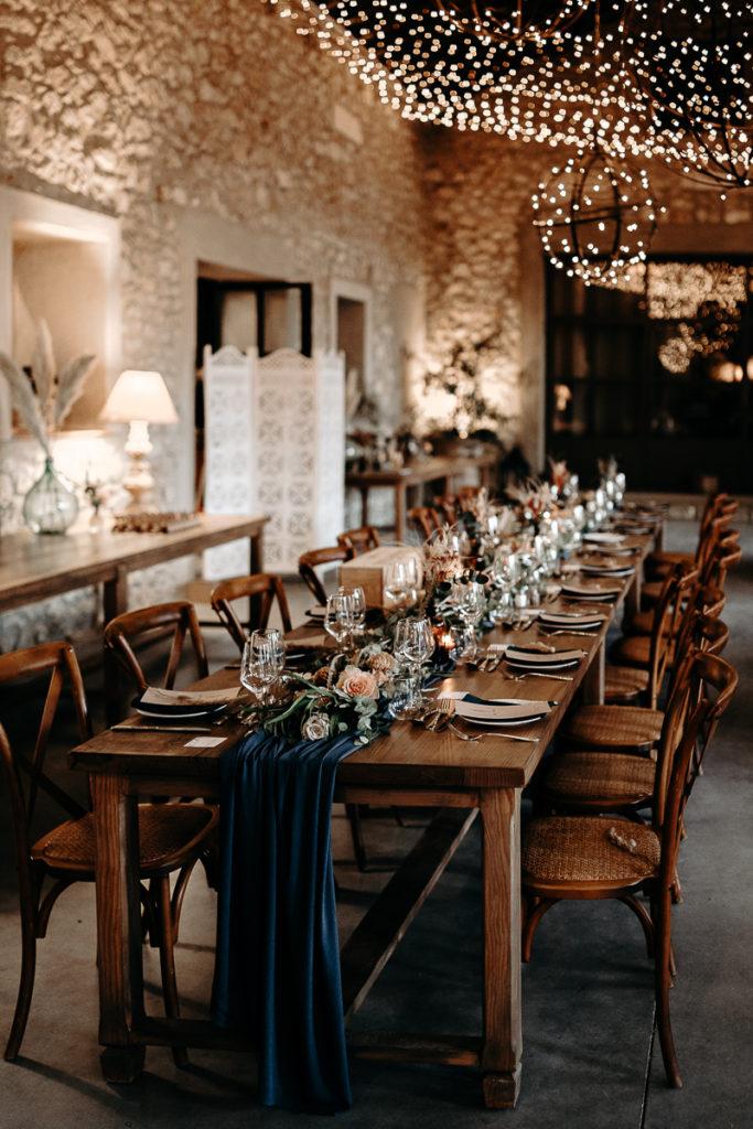 mariage mas arvieux provence photographe 46 683x1024 - Mariage provençal au Mas d'Arvieux