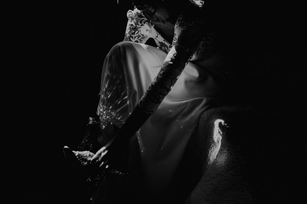 mariage mas arvieux provence photographe 48 1024x683 - Mariage provençal au Mas d'Arvieux