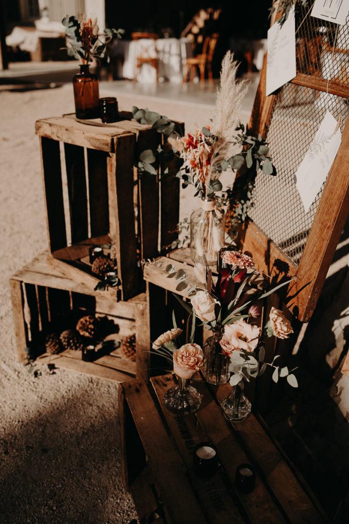 mariage mas arvieux provence photographe 62 683x1024 - Mariage provençal au Mas d'Arvieux