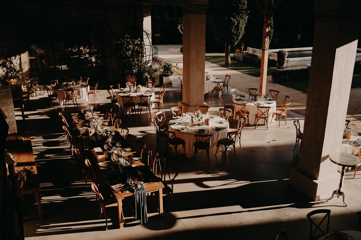 mariage mas arvieux provence photographe 64 - Top 10 des plus beaux lieux pour votre mariage en France