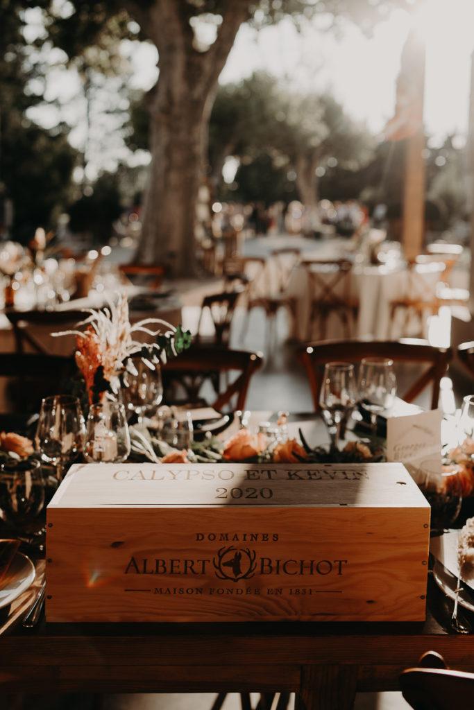 mariage mas arvieux provence photographe 65 683x1024 - Mariage provençal au Mas d'Arvieux