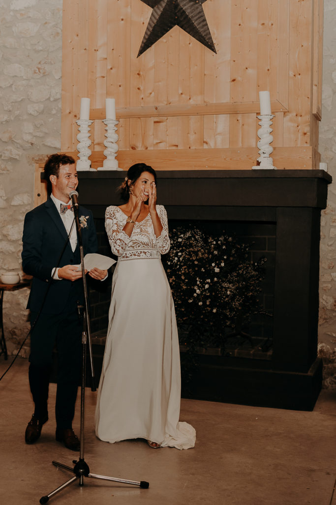 mariage mas arvieux provence photographe 75 683x1024 - Mariage provençal au Mas d'Arvieux
