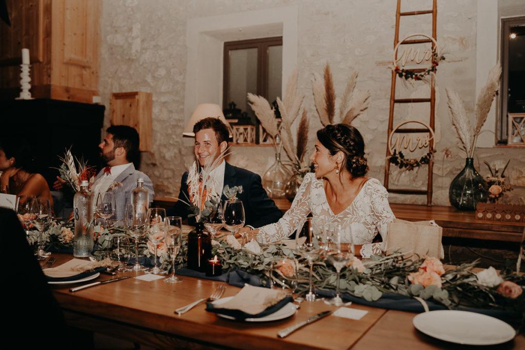 mariage mas arvieux provence photographe 76 1024x683 - Mariage provençal au Mas d'Arvieux