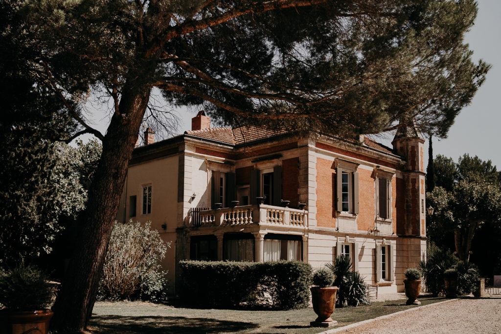 mariage mas arvieux provence photographe 79 1024x683 - Mariage provençal au Mas d'Arvieux