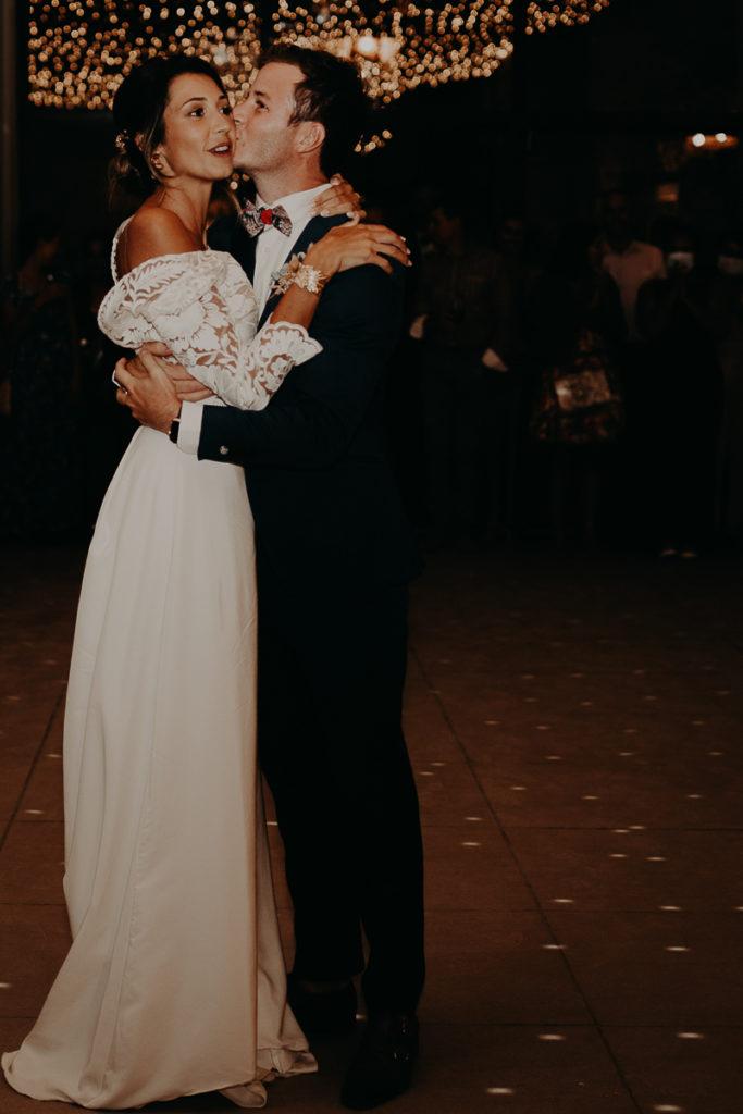 mariage mas arvieux provence photographe 91 683x1024 - Mariage provençal au Mas d'Arvieux