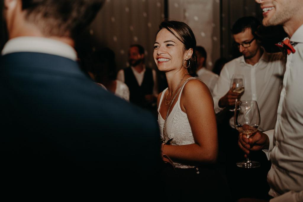 mariage mas arvieux provence photographe 95 1024x683 - Mariage provençal au Mas d'Arvieux