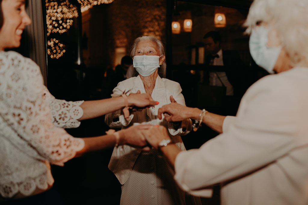 mariage mas arvieux provence photographe 97 1024x683 - Mariage provençal au Mas d'Arvieux