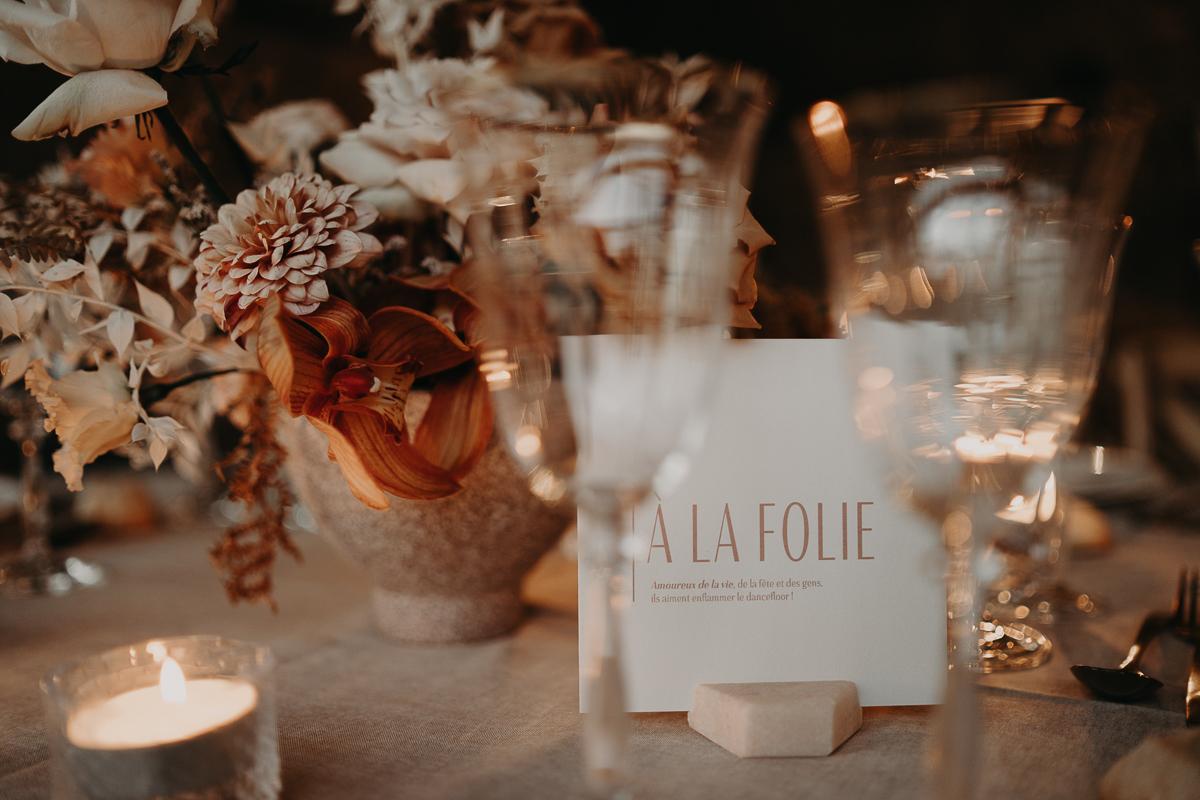 Domaine de patras photographe provence 11 - Top 10 des plus beaux lieux pour votre mariage en France