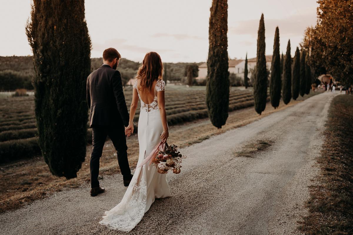 Domaine de patras photographe provence - Top 10 des plus beaux lieux pour votre mariage en France