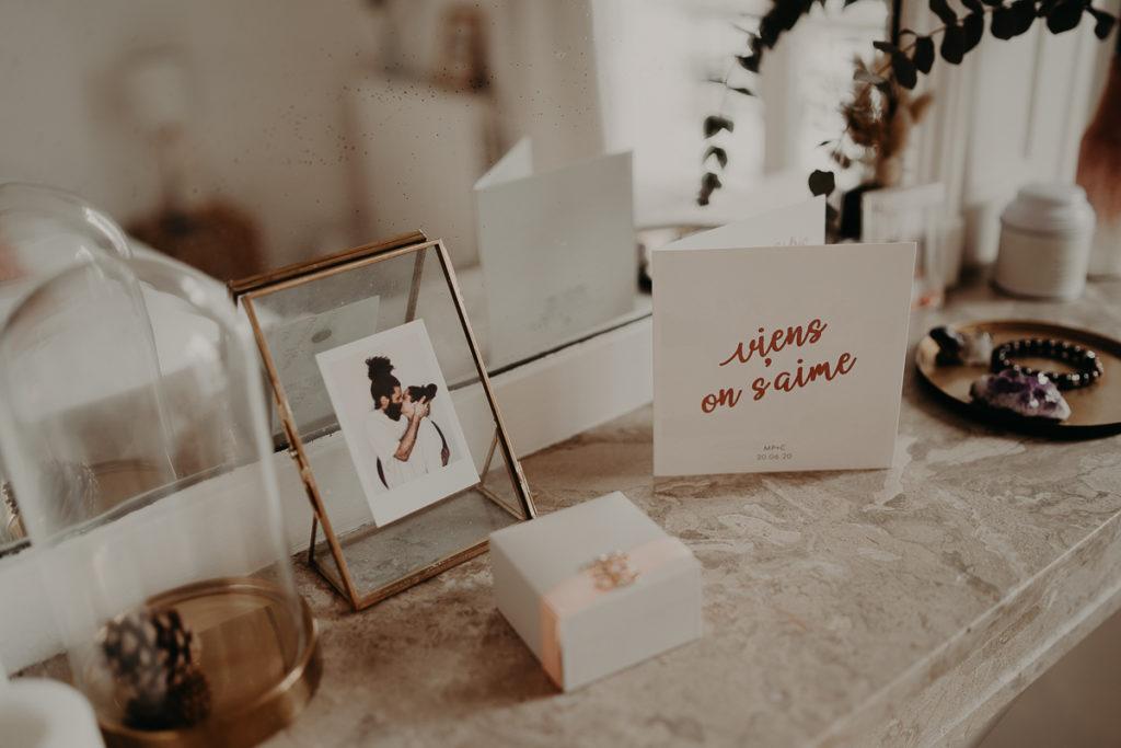 mariage paris urbain boheme 33 1024x683 - Mariage bohème et urbain à Paris