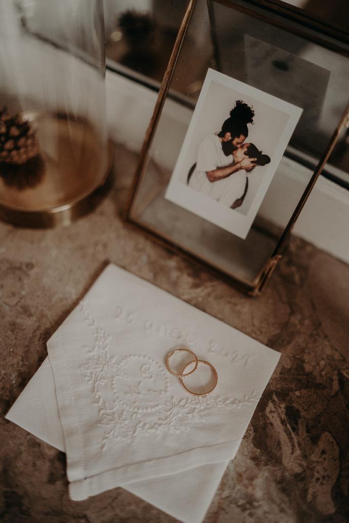mariage paris urbain boheme 54 683x1024 - Mariage bohème et urbain à Paris
